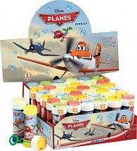 Bublifuk Planes 60 ml