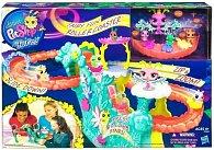 Littlest Pet Shop velký hraci set okouzlující víly