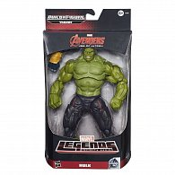 Avengers legendární akční figurka