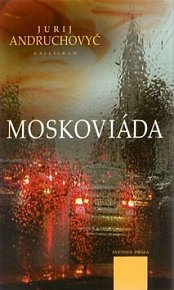 Moskoviáda