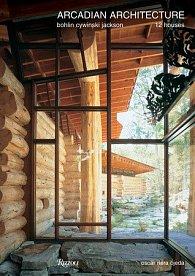 Arcadian Architecture
