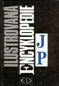 Ilustrovaná encykl.J - P 2.díl