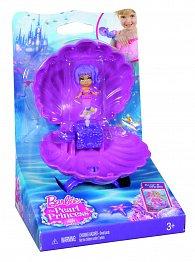 Barbie kouzelný náramek