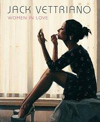 Jack Vettriano's Women in Love