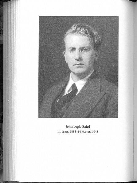 Náhled Géniové XX. století Kniha druhá