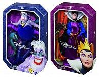 Mattel Disney filmová kolekce