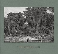 Christophe Gin: Colony / Colonie