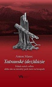 Tatranské dezilúzie