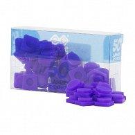 Velké Pixie PXP-02 fialová