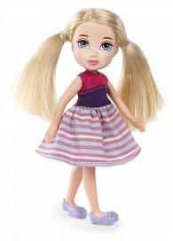 Moxie Girlz Friends - Mini panenka, 4 druhy