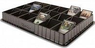 UltraPro: Card Sorting Tray - zásobník na karty