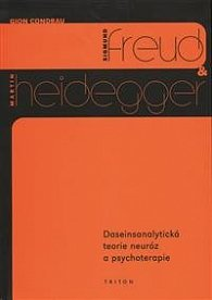 Sigmund Freud & Martin Heidegger