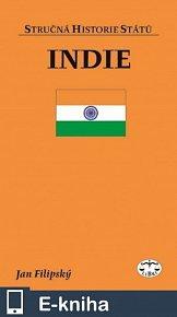Indie (E-KNIHA)