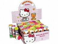 Bublifuk standard Hello Kitty