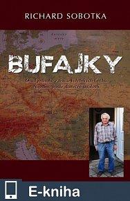 Bufajky (E-KNIHA)