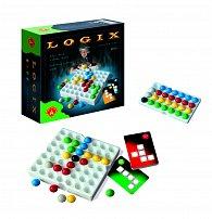 Logix - mini