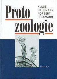 Protozoologie