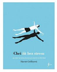 Chci žít bez stresu