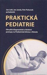 Praktická pediatrie