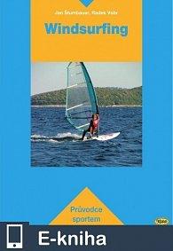 Windsurfing (E-KNIHA)