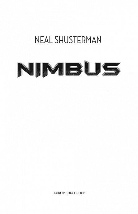 Náhled Nimbus