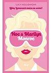 Noc s Marilyn Monroe