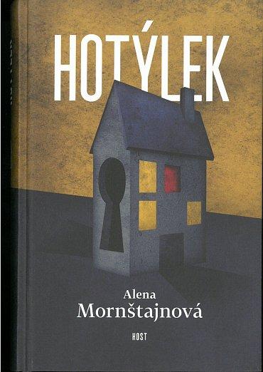 Náhled Hotýlek