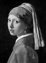 Vermeer (Phaidon Classics)