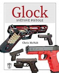 GLOCK - Světová pistole