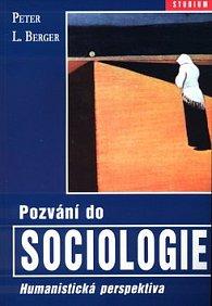 Pozvání do sociologie