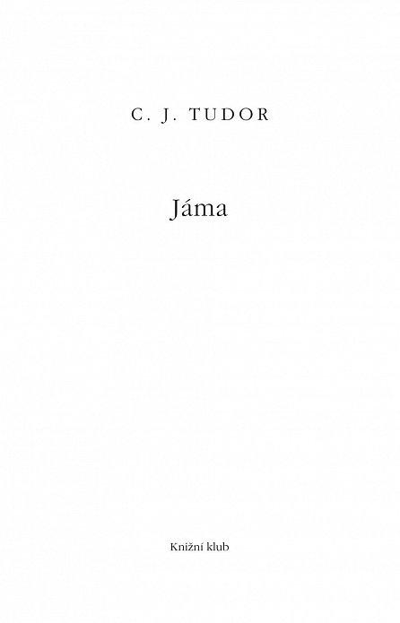 Náhled Jáma