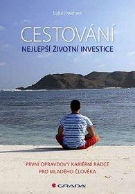 Cestování - Nejlepší životní investice