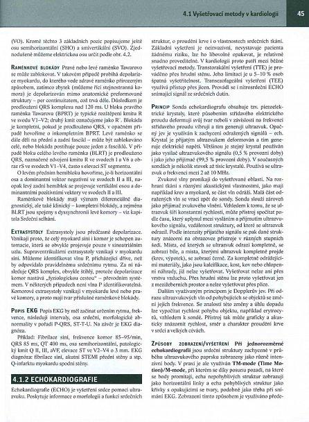 Náhled Interna - 2. aktualizované vydání - 3 svazky