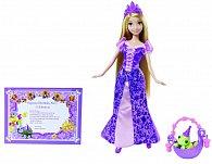 Mattel Disney Princezna oslavenkyně