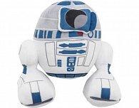 Star Wars Classic - R2-D2 17cm plyšová figurka
