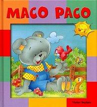 Maco Paco