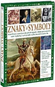 Znaky a symboly