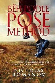 Běh podle Pose Method