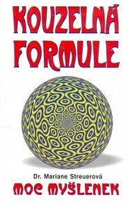 Kouzelná formule