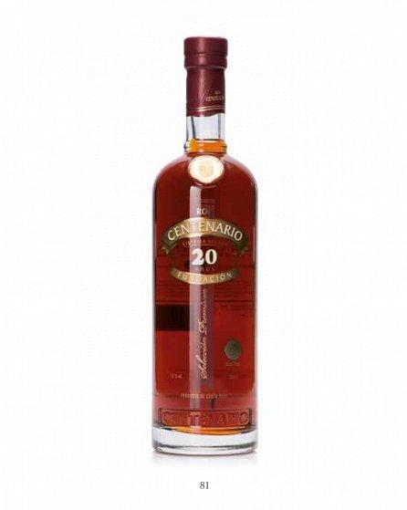 Náhled Rum