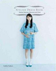 Stylish Dress Book (bazar)