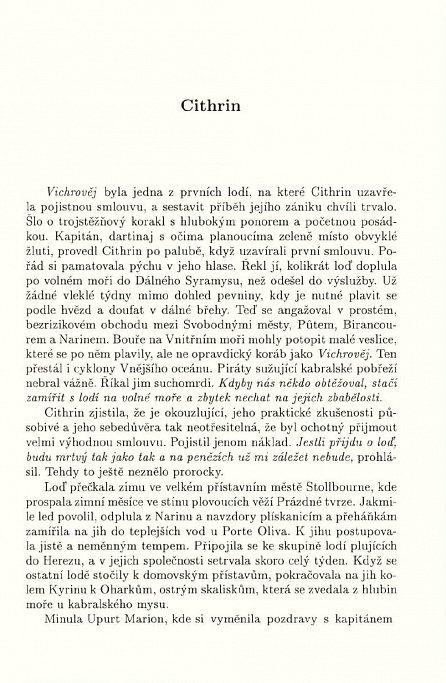 Náhled Královská krev - Mince a dýka II.