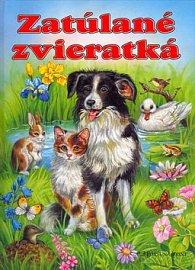 Zatúlané zvieratká