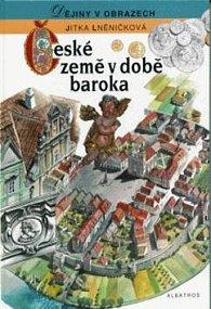 České země v době baroka