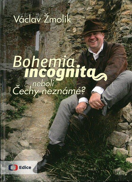 Náhled Bohemia incognita