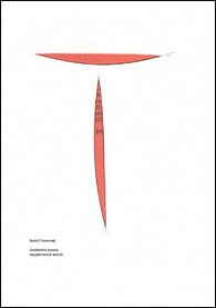 Kukačka VI. Katalog 6. ročníku festivalu umění ve veřejném prostoru