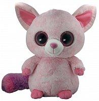 Yoo Hoo baby růžový 40cm