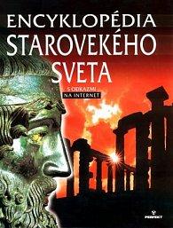 Encyklopédia starovekého sveta
