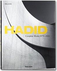 Hadid Complete Works 1979–2013