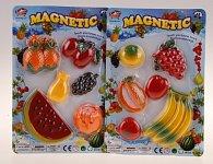 Jídlo - magnetky